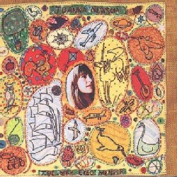 Joanna Newsom - Milk-Eyed Mender