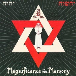 Yahowah 13 - Magnificence in The Memory