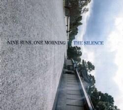 Silence - Nine Suns, One Morning