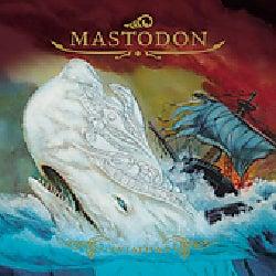 Mastodon - Leviathan (Ozzfest Edition)