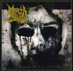 Morta Skuld - Through The Eyes Of Death