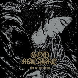 God Macabre - The Winterlong