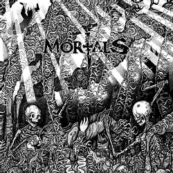 Mortals - Cursed To See The Future