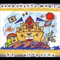 Ginalina - Sandcastle Magic