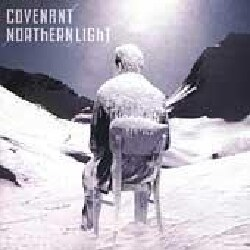 Covenant - Northern Lights