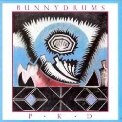 Bunnydrums - PKD