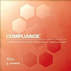 Snog - Compliance