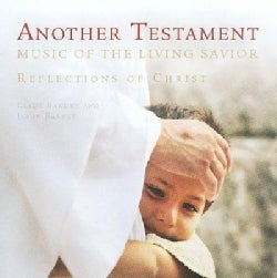 Various - Another Testament: Songs of the Living Savior