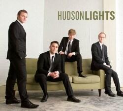 HUDSON LIGHTS - HUDSON LIGHTS