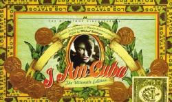 I Am Cuba (DVD)