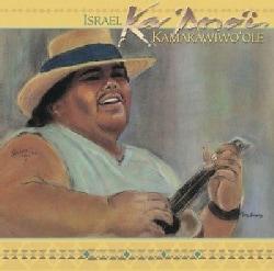 "Israel ""Iz"" Kamakawiwo'ole - Ka 'Ano'i"