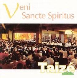 Taize - Veni Sancte Spiritus