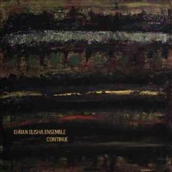 Ehran Elisha - Continue