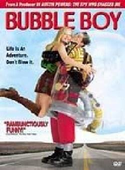 Bubble Boy (DVD)