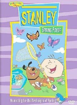 Stanley: Spring Fever (DVD)