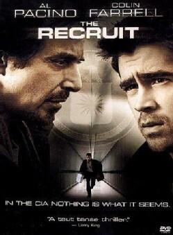 Recruit (DVD)