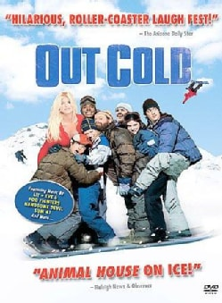 Out Cold (DVD)