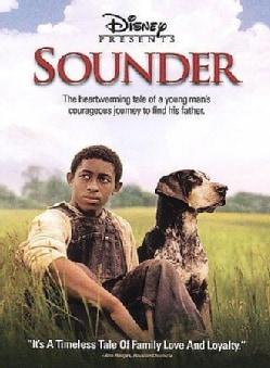 Sounder (DVD)