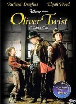 Oliver Twist (DVD)