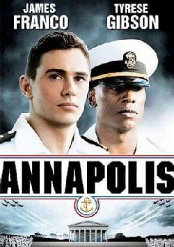 Annapolis (DVD)