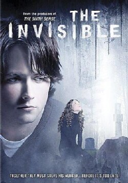 The Invisible (DVD)