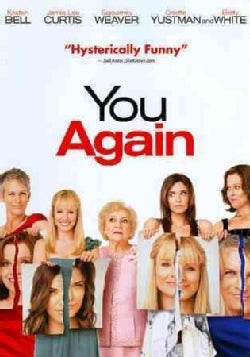 You Again (DVD)