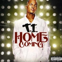 DJ Dephtone - Homecoming