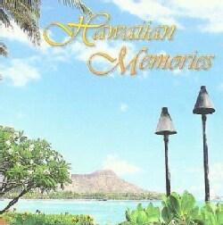 Various - Hawaiian Memories