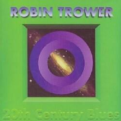 Robin Trower - 20th Century Blues