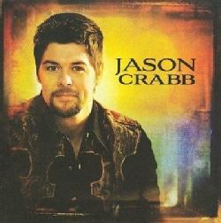 Jason Crabb - Jason Crabb