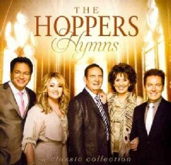 Hoppers - Hymns: A Classic Collection