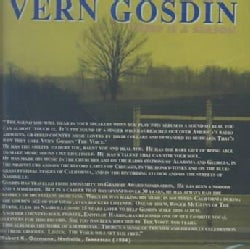 Vern Gosdin - There Is a Season