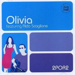 OLIVIA - 2 POR 2