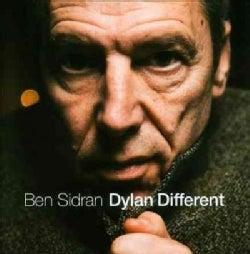 Bob Dylan - Dylan Different