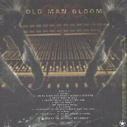 Old Man Gloom - Meditations in b