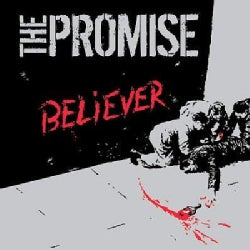 Promise - My True Love