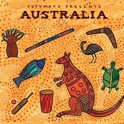 Various - Australia