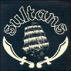Sultans - Sultans