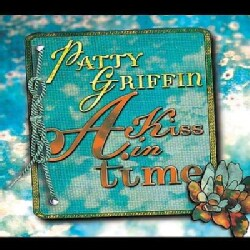 Patty Griffin - Kiss in Time
