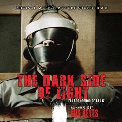 Gus Reyes - The Dark Side of Light (OST)
