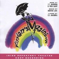 Finian's Rainbow - Finian's Rainbow (OCR)
