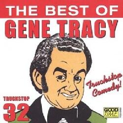 Gene Tracy - Best of Gene Tracy