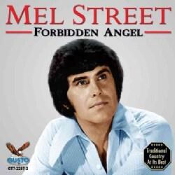 Mel Street - Forbidden Angel