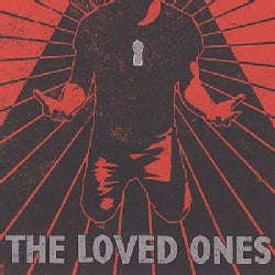 Loved Ones - The Loved Ones