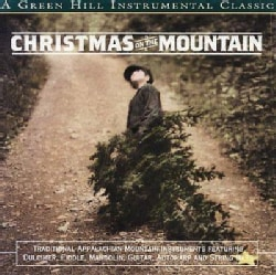 Craig Duncan - Christmas On The Mountain