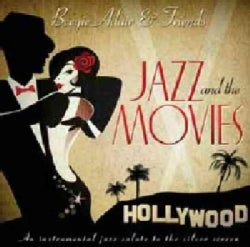 Various - Jazz And The Movies