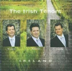 Irish Tenors - Ireland