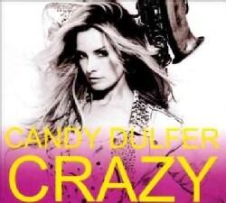 Candy Dulfer - Crazy