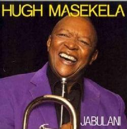 Hugh Masekela - Jabulani
