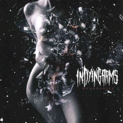 In Dying Arms - Boundaries
